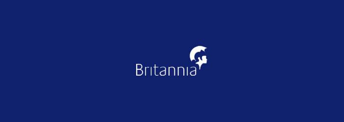 Britannia P&I Club